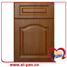 Wooden cupboard Doors designs