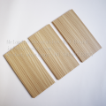 4x10 feet different thickness decorative mgo panelling