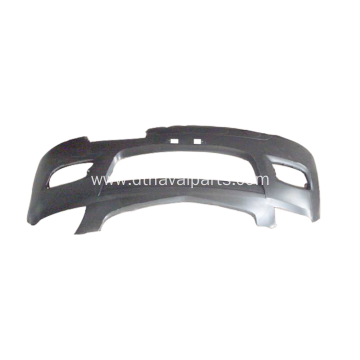 2803301-K80 Front Bumper For Great Wall