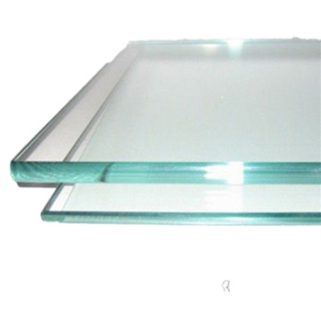 Custom Tempered Glass Panel 10mm 12mm Price
