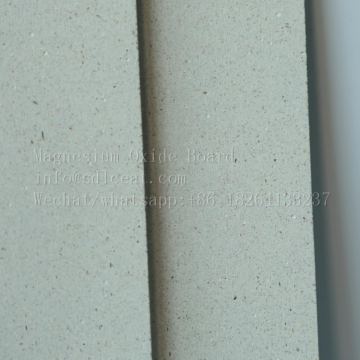 10mm mgo solid ceilings board for house
