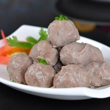 food additive for beef tendons meat ball