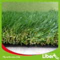 Fake grass flooring landscaping