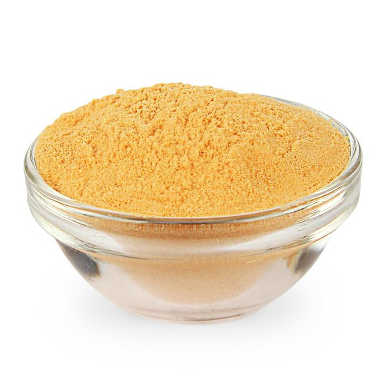 Organic Goji Berry Freeze Dried Powder