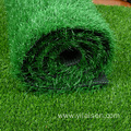 Customized soccer sport fields carpet artificial grass