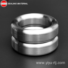 SI OVAL Gasket Ring
