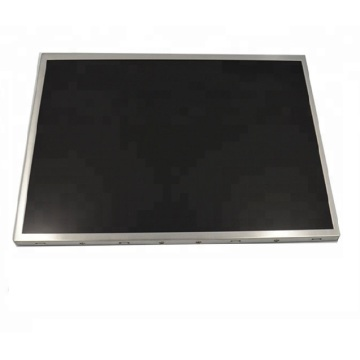 Innolux 12.1 inch 800×600 TFT-LCD Panel G121AGE-L03