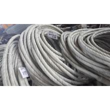 Wire Rope for Crane