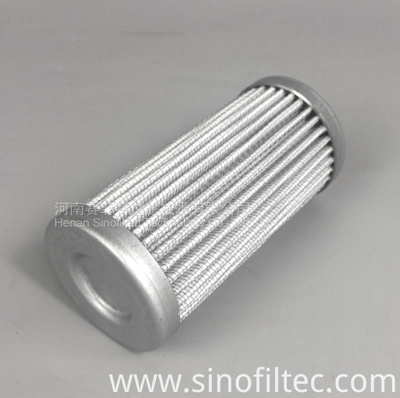 VICKERS Hydraulic Oil Filter Elements