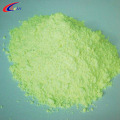 Optical Brightener CBW for detergent