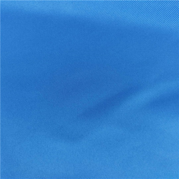 100% Coolpass Polyester Moisture Weaving Fabric