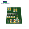 Fast Sample Electronic Circuit Board 94v0 4 Layer PCB Prototype Manufacturing