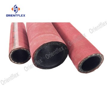 Best Quality High Heat Resistant Steam Rubber Hose