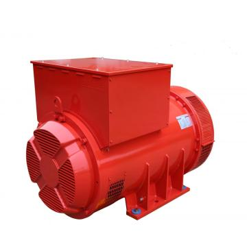 High Grade 50HZ Industrial Generator