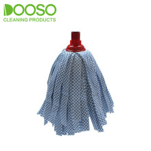 2019 Easy Clean Microfiber High Quality Wet Mop