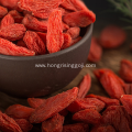 Free Sample supplied Eu Goji Berry