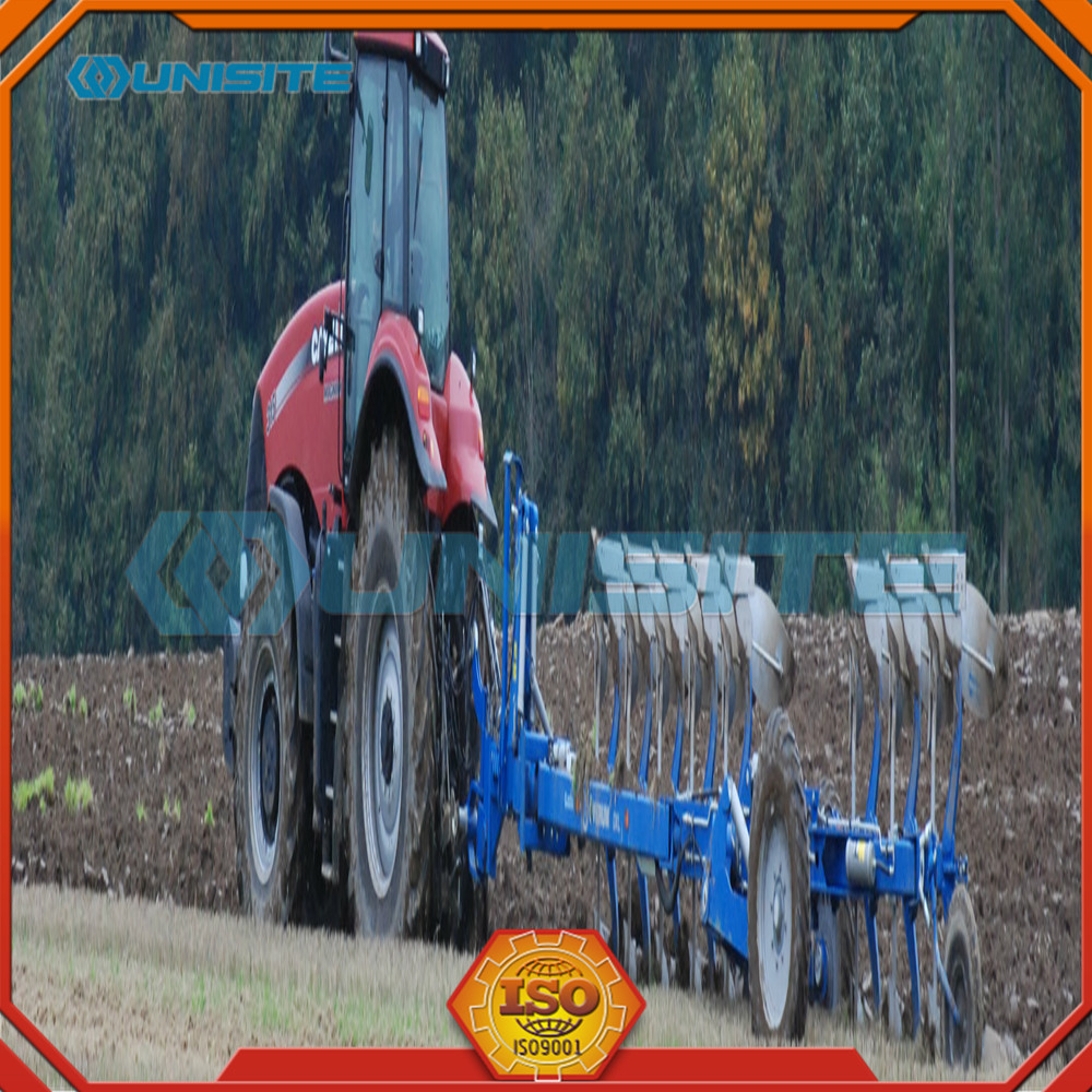 Custom Agriculture Machine Parts Size price