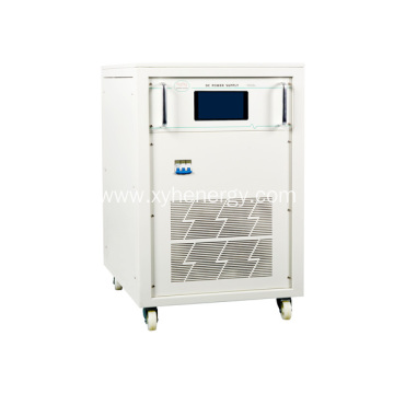 Linear Standard DC Power Source