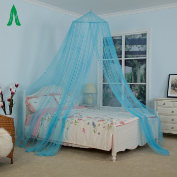 Hotel Bedroom Adult Fashion Hanging Mosquito Net