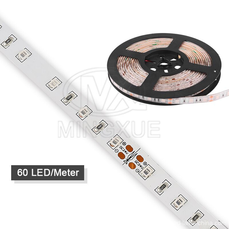 60leds SMD2835 Led Strip Light