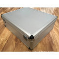 Aluminum Storage Case Get Latest Price