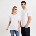 Mens Womens Unisex Custom Embroidered Printed Logo T-shirts