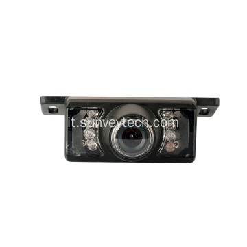 Backup Camera per Odyssey