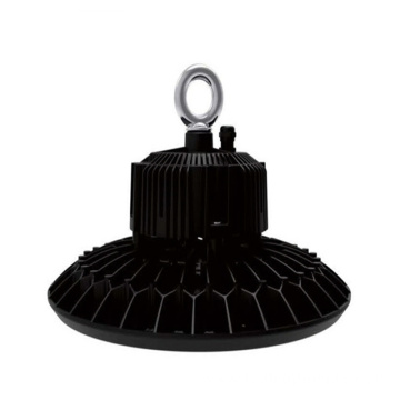 Meanwell Driver 100W UFO LED High Bay Leseli