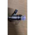 GW2.8TC Fuel Injector For Great Wall