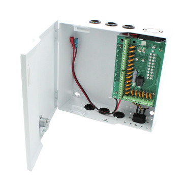 5v/12v/24v/48v customized power  supply for machine
