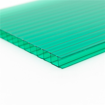 anti scratch sheet transparent thermal insulation sheets