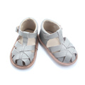 New Born Classic Fashion Baby Girl Summer Sandals
