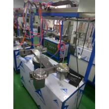 Industrial Painting Alternate Rotating Painting Machine