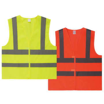 Hot sell Cheap High quality safety jacket