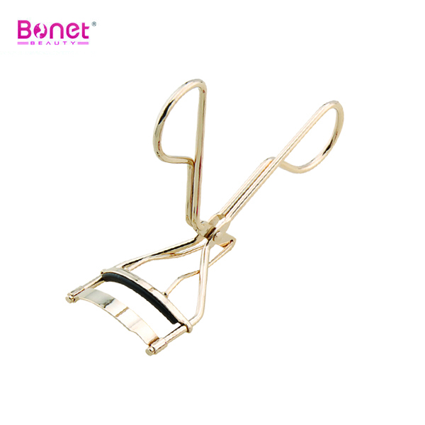 Gold Eyelash Curler