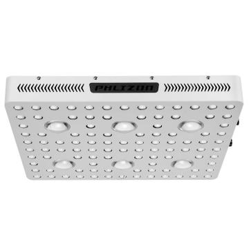 Canna Grow Cree COB LED Grow Light
