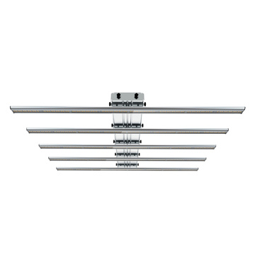 Fluence Тып Samsung Lm561c LED Grow Light Bar