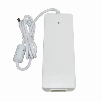15.5V/6A AC DC Power Adapter for Led Lighting