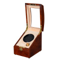 wooden watch box online india