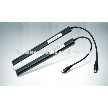 SFT-820&832 Light Curtain for elevator spare parts safety parts