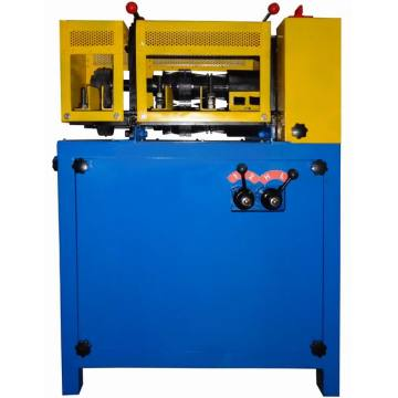 Buy Copper Cable Wire Stripping Machine