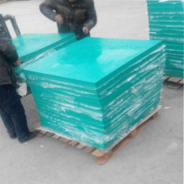 Rubber Sponge Pad & Sheets