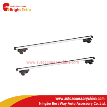 Auto Roof Cross Bars
