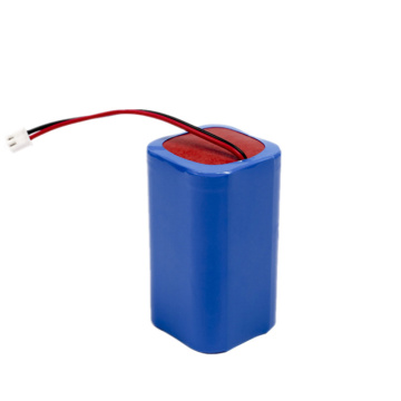 32700 3.2V 24000mAh LiFePO4 Solar Battery