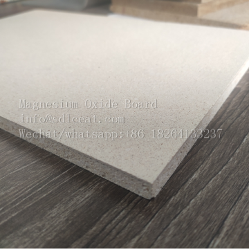 Sound Insulation Ceiling Board with EPS