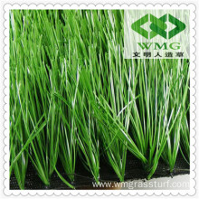 Wm Best Selling Artificial Football Grass