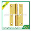 SZD SAH-053BR Promotional pricelift-off door brass hinge with cheap price