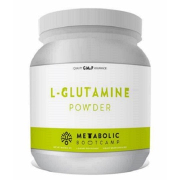 l-glutamine what is it good for
