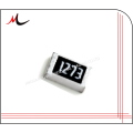 127k SMD resistor 0603 1% high quality with good price
