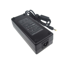 6.3A-19V-120W Laptop Power Adapter AC Charger for Delta